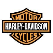 Logo of Harley-Davidson UK Ltd