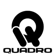 Logo of Quadro Vehicles UK Ltd